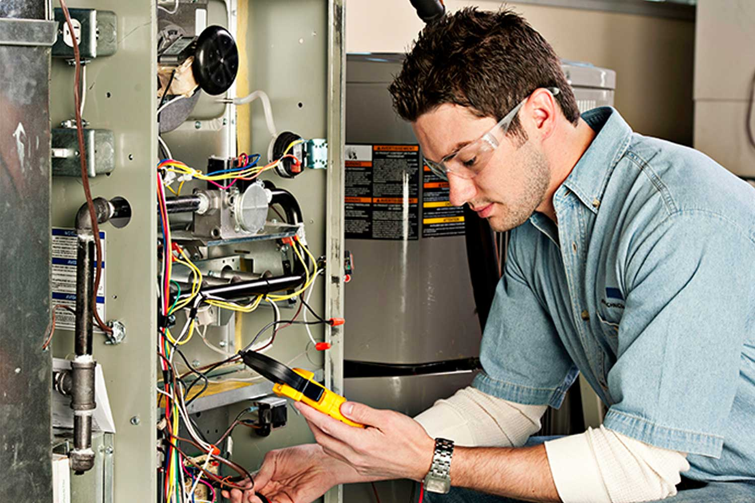 Pointers When You Hire An Hvac Service Company
