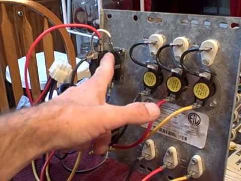 Heat Pump Repair Tips To Find The Best Service