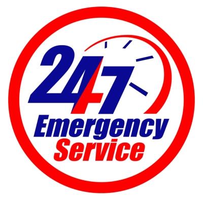 24 Hr AC Services