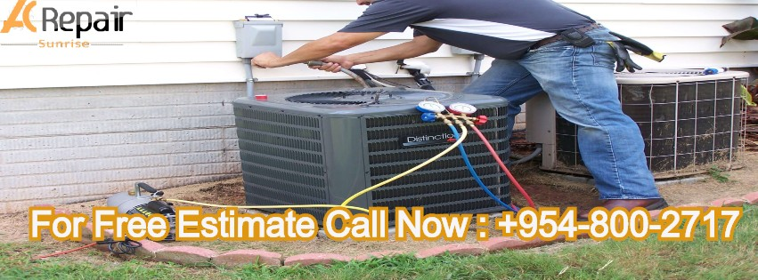 What Main Problems are Caused Due to an Oversized AC Unit