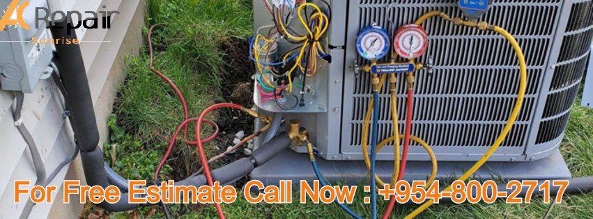 Why We Need a Programmable Thermostat to Control Heat Pumps!