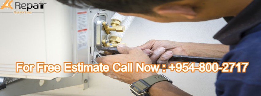 What your AC Repair Needs are at Midsummer Time?